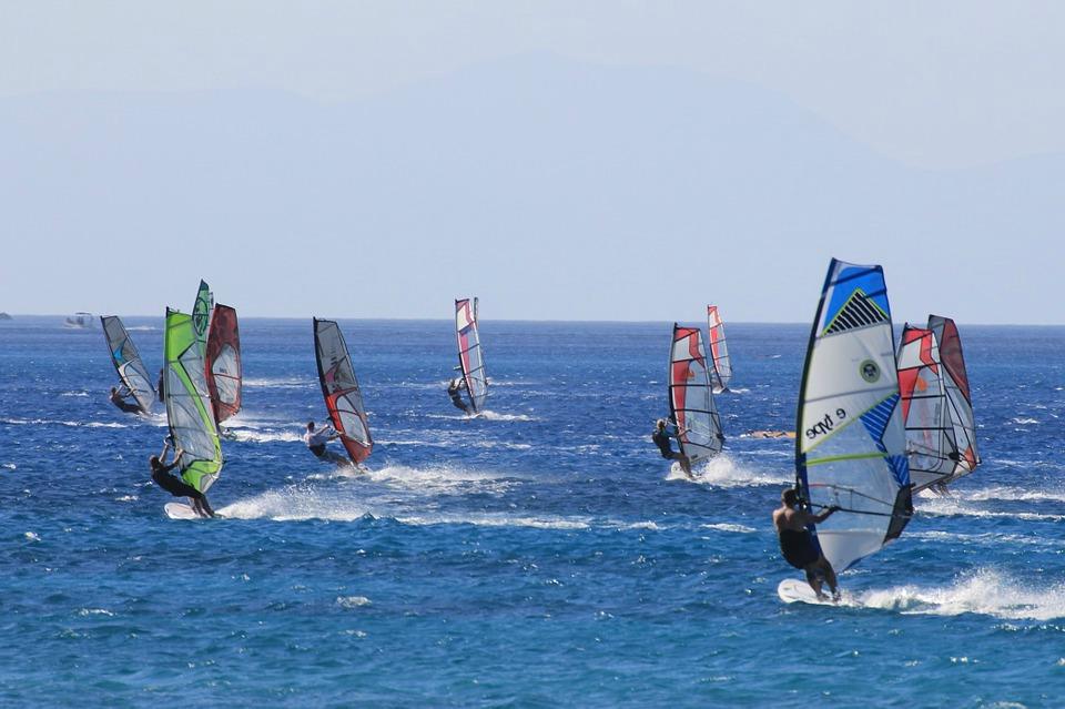 windsurf-sport